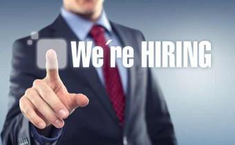 were-hiring-pwd
